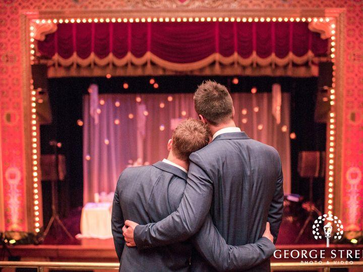 Tmx 1491328814509 C0011 2   Copy Detroit, MI wedding venue