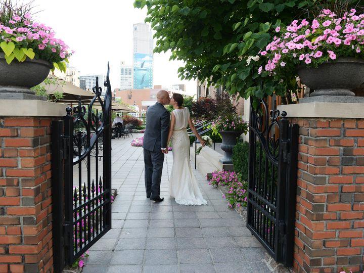 Tmx 1491591632489 Couple Posed 94 2 Detroit, MI wedding venue