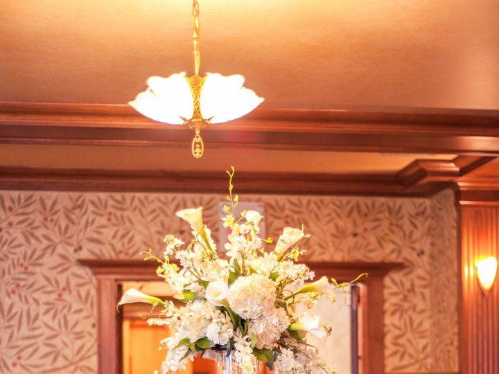 Tmx 1491591684338 D0006 2 Detroit, MI wedding venue