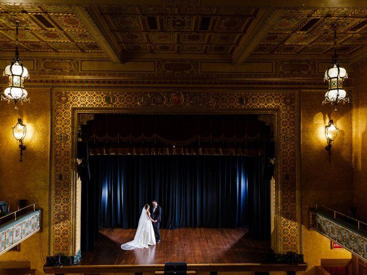 Tmx 1491596985929 Kelly And Ryan Married 98 2 Detroit, MI wedding venue