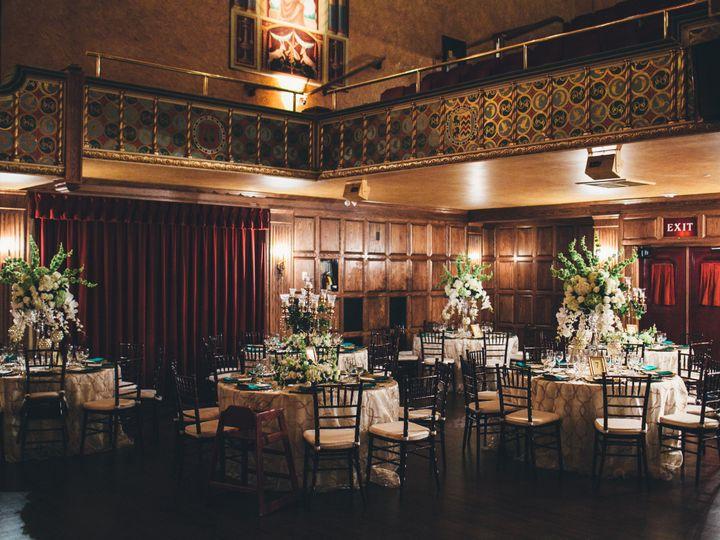 Tmx 1491597232938 Redmondwedding148 2 Detroit, MI wedding venue