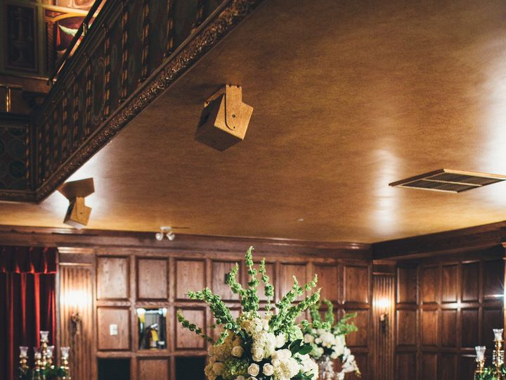 Tmx 1491597267636 Redmondwedding149 2 Detroit, MI wedding venue
