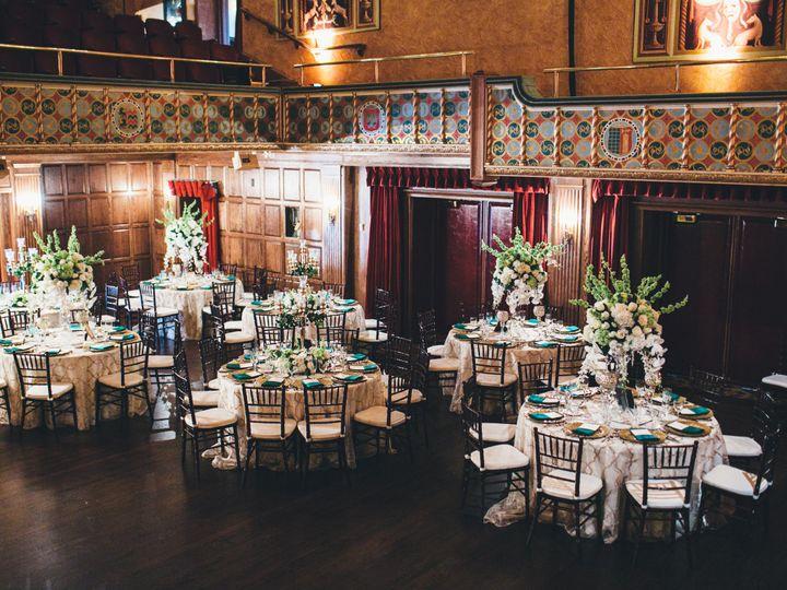 Tmx 1491597306207 Redmondwedding152 2 Detroit, MI wedding venue