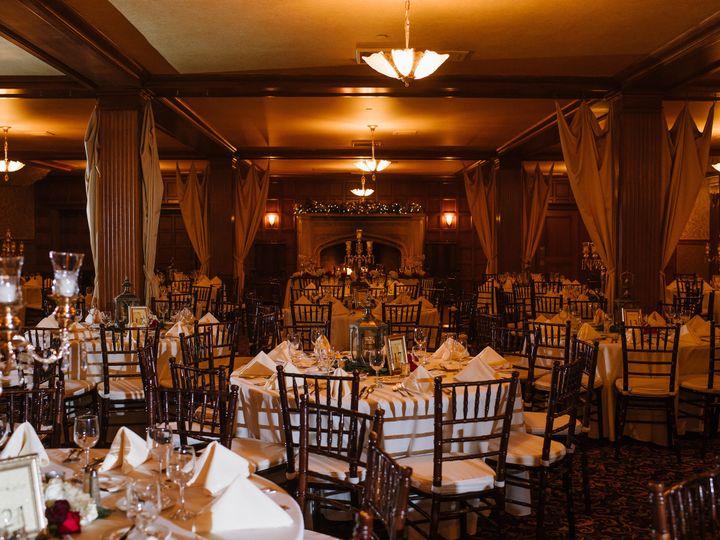 Tmx 1491597451868 Rosewedding00383 2 Detroit, MI wedding venue