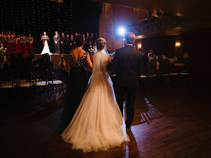 Tmx 1491597489414 Rosewedding00503 2 Detroit, MI wedding venue
