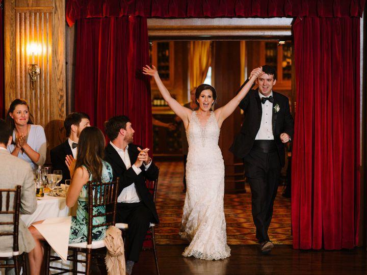 Tmx 1519399262 A172d7c5688d5759 1519399259 A4517aea53c5e67d 1519399252305 14 Nicole Lakatos Fa Detroit, MI wedding venue