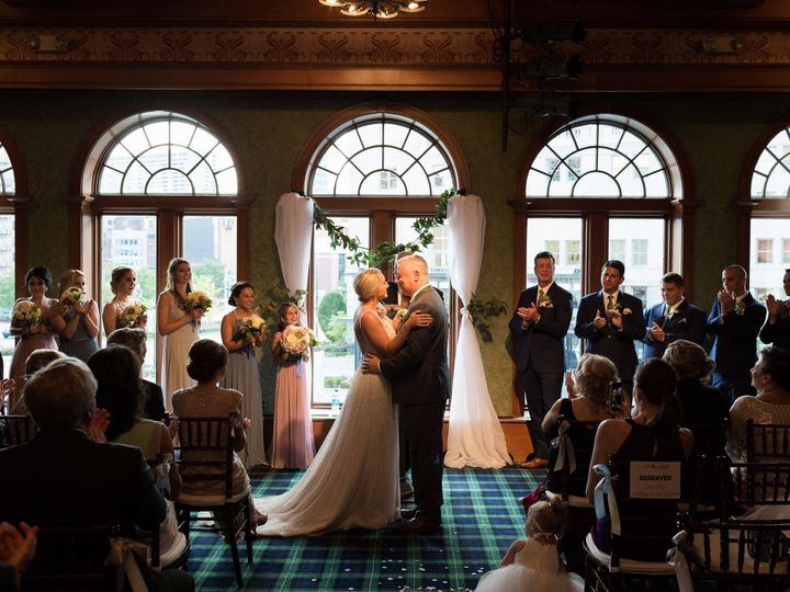 Tmx Thekanes 292 51 316610 Detroit, MI wedding venue