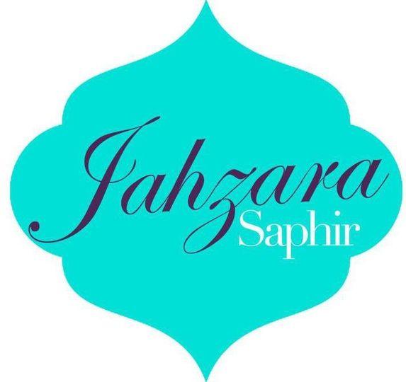 Jahzara Saphir LLC