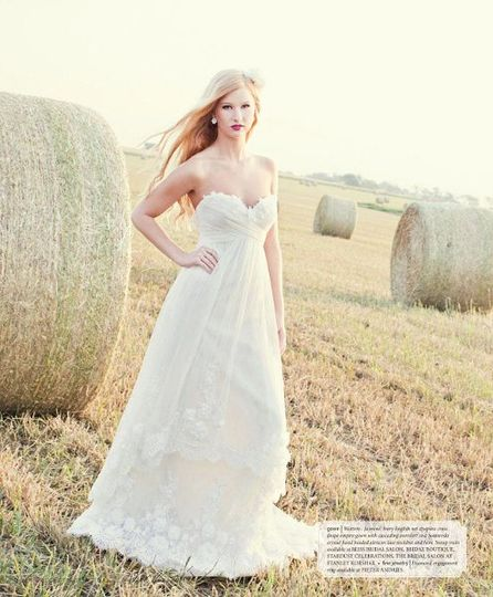 BridesofNorthTexas106