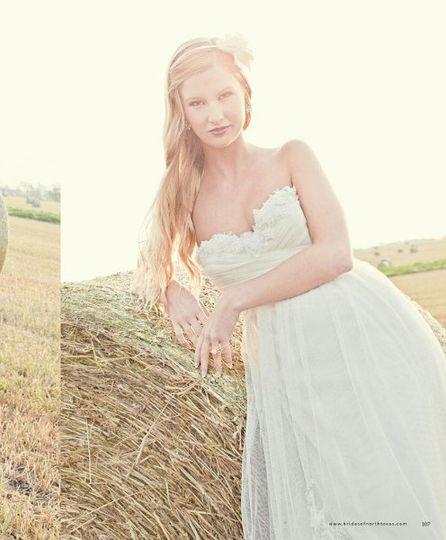BridesofNorthTexas107