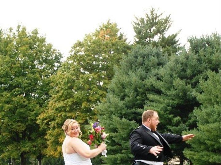 Tmx 1436449269534 1109172128 Lakeville, PA wedding venue