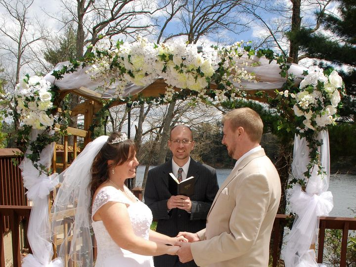 Tmx 1436449305721 1162134447 Lakeville, PA wedding venue