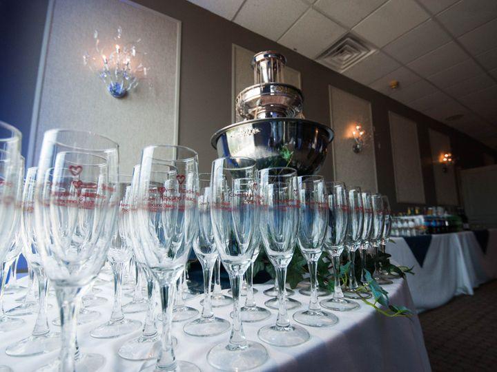 Tmx 1436449436918 Cove01   Copy Lakeville, PA wedding venue