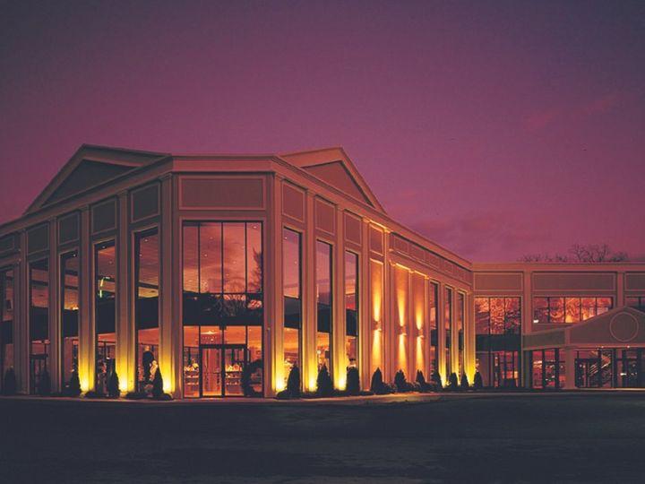 Tmx 1436469154758 Arena Lakeville, PA wedding venue