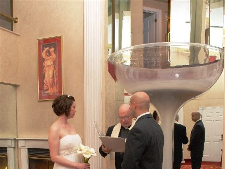 Tmx 1436471906411 1134163121 Lakeville, PA wedding venue