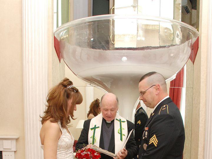Tmx 1436472090516 9187215532 Lakeville, PA wedding venue