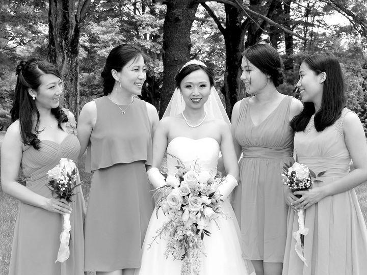 Tmx 1436974942481 38200127x Lakeville, PA wedding venue