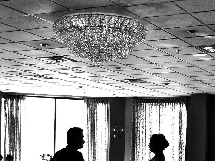 Tmx 1436974971242 284095311x Lakeville, PA wedding venue