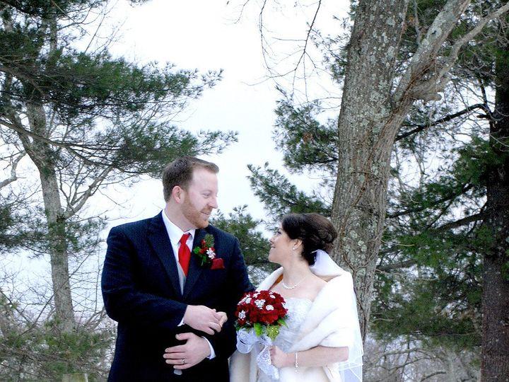 Tmx 1438203951941 396205608 Lakeville, PA wedding venue