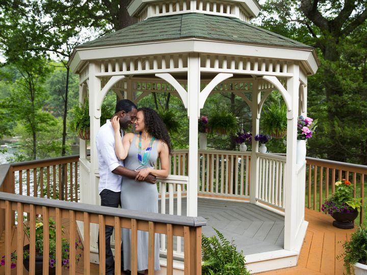 Tmx 1438204696955 Chgazebob38x Lakeville, PA wedding venue