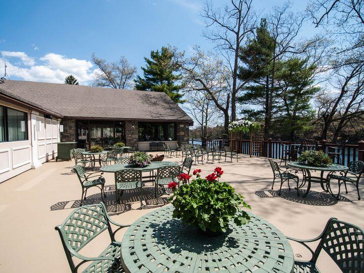 Tmx 1438205441312 Dsc0839 Lakeville, PA wedding venue