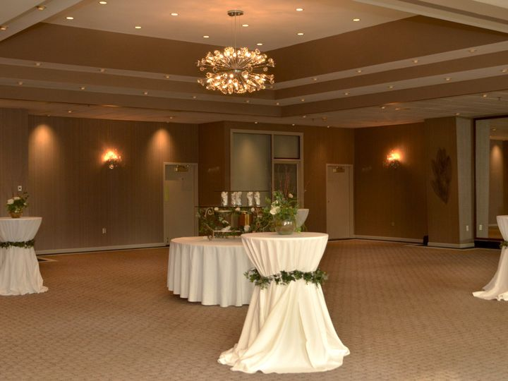 Tmx 1438206087755 Poconopalace2015051915 008x Lakeville, PA wedding venue
