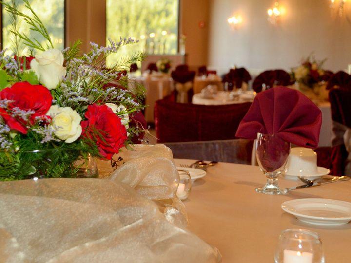 Tmx 1438206205726 Poconopalace2015011715 099 1x Lakeville, PA wedding venue