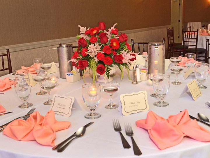 Tmx 1438206258577 Poconopalace2015051715 006x2 Lakeville, PA wedding venue