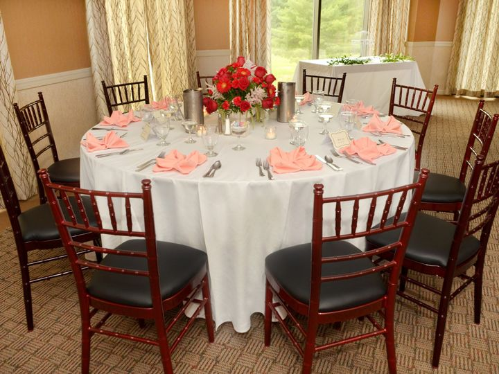 Tmx 1438206294298 Poconopalace2015051715 009x Lakeville, PA wedding venue