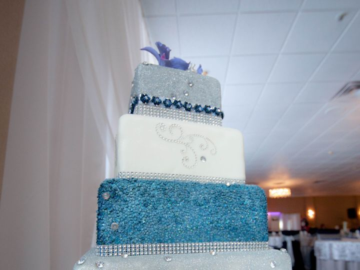 Tmx 1438206344514 Setup02 Lakeville, PA wedding venue