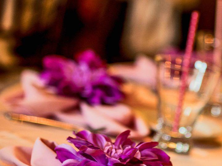 Tmx 1438206454386 Venueset 18x Lakeville, PA wedding venue