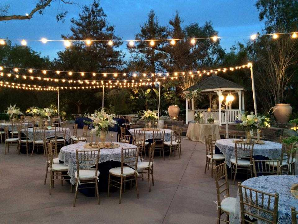 The Red Horse Barn Venue Huntington Beach Ca Weddingwire
