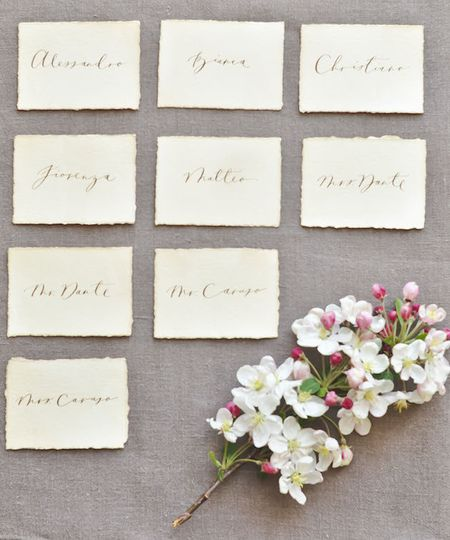 chic amalfi wedding inspiration sarah love photogr