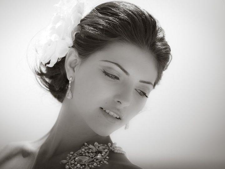 Tmx 1360968450725 RaquelSet13318 Braselton, GA wedding jewelry