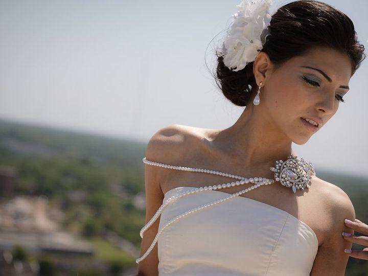 Tmx 1360969300504 RaquelSet13308 Braselton, GA wedding jewelry