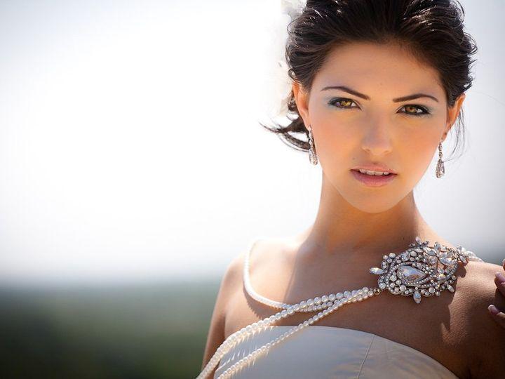 Tmx 1360969367106 RaquelSet13324 Braselton, GA wedding jewelry