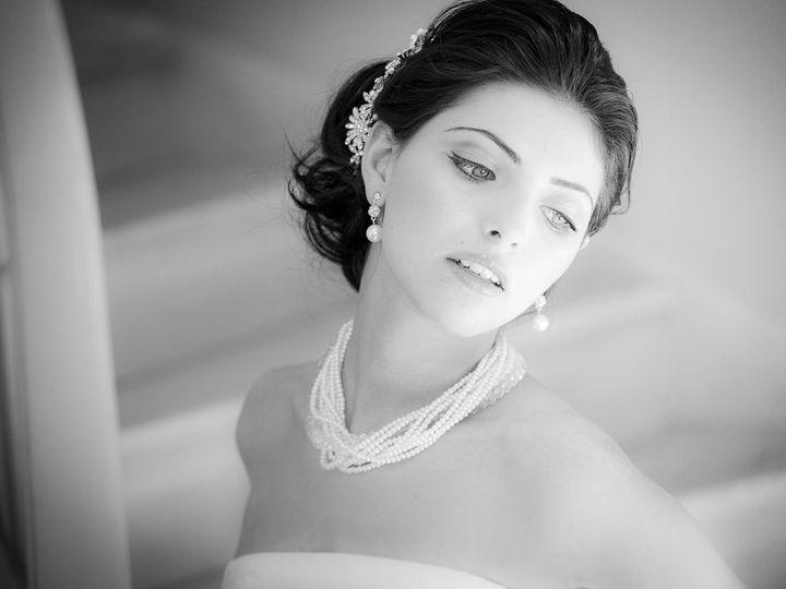 Tmx 1360969601900 RaquelSet33557 Braselton, GA wedding jewelry