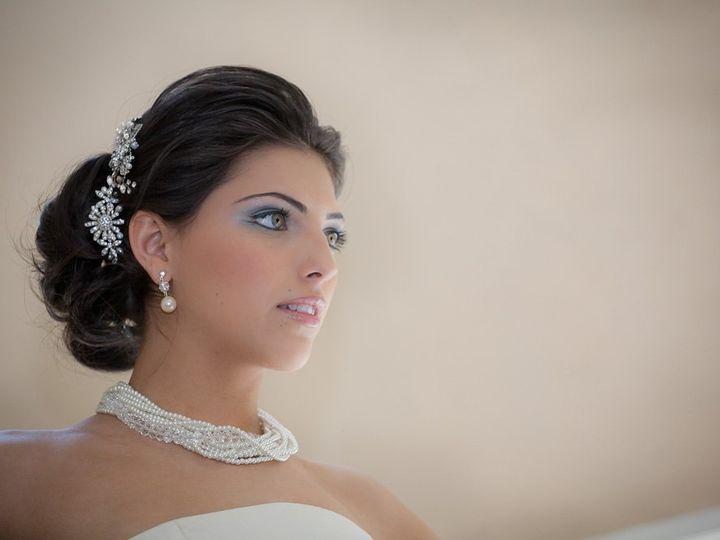 Tmx 1360970547231 RaquelSet33555 Braselton, GA wedding jewelry