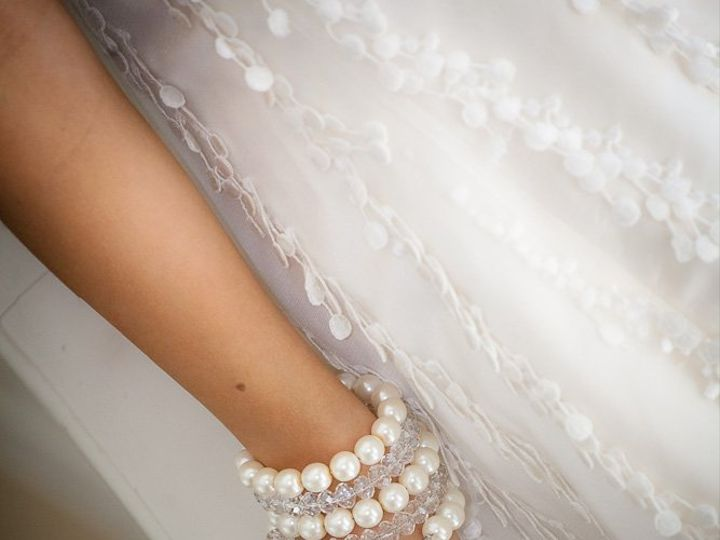 Tmx 1360970668364 RaquelSet33572 Braselton, GA wedding jewelry
