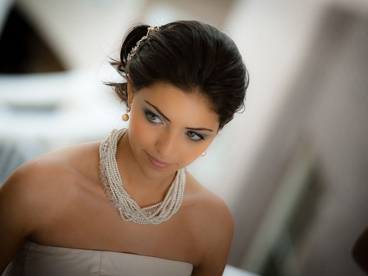 Tmx 1360970792211 RaquelSet33508 Braselton, GA wedding jewelry