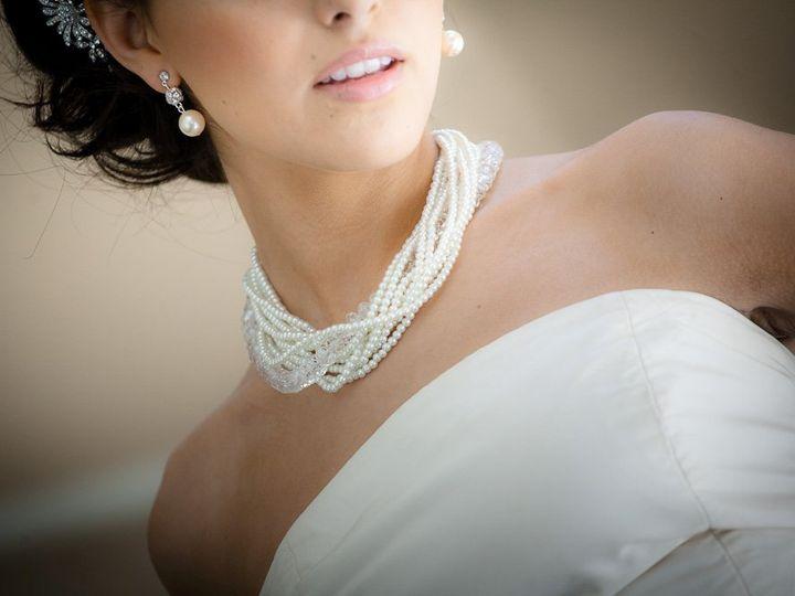 Tmx 1360970854105 RaquelSet33546 Braselton, GA wedding jewelry