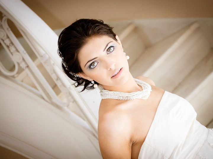 Tmx 1360971055407 RaquelSet33564 Braselton, GA wedding jewelry