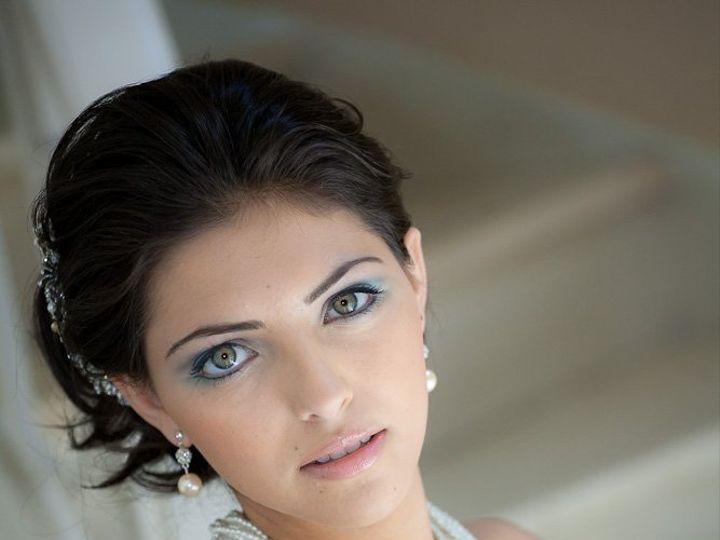 Tmx 1360971184511 RaquelSet33580 Braselton, GA wedding jewelry