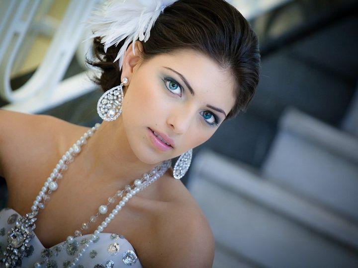 Tmx 1360971390406 RAQUELSET43800 Braselton, GA wedding jewelry