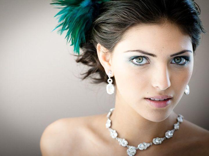 Tmx 1360971542101 RAQUELSET54024 Braselton, GA wedding jewelry