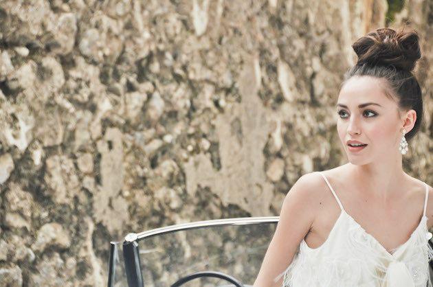 Tmx 1455910994794 Chic Amalfi Wedding Inspiration Sarah Love Photogr Braselton, GA wedding jewelry