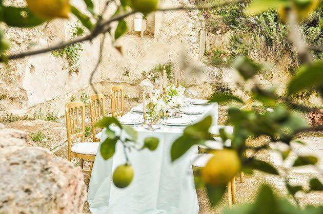 Tmx 1455911109305 Chic Amalfi Wedding Inspiration Sarah Love Photogr Braselton, GA wedding jewelry