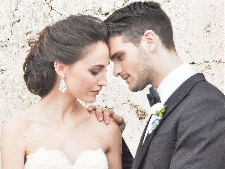 Tmx 1455911134376 Chic Amalfi Wedding Inspiration Sarah Love Photogr Braselton, GA wedding jewelry