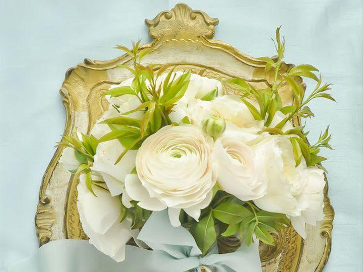 Tmx 1455911169095 Chic Amalfi Wedding Inspiration Sarah Love Photogr Braselton, GA wedding jewelry
