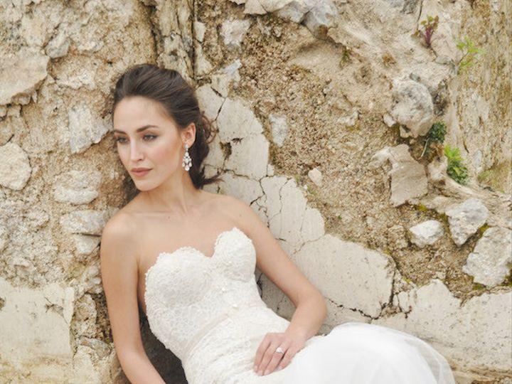 Tmx 1455911204044 Chic Amalfi Wedding Inspiration Sarah Love Photogr Braselton, GA wedding jewelry